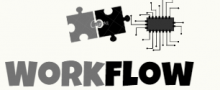 workflow directory